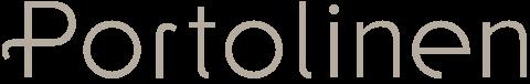 Portolinen logo