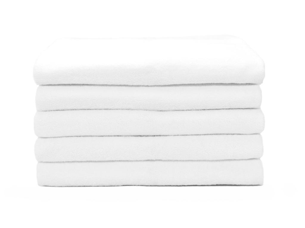Portolinen handdoekenset