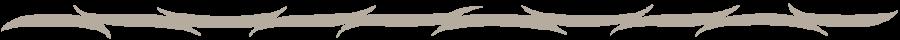 Katoen:garen van korte vezels